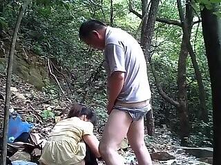 japanese-sex.pro
