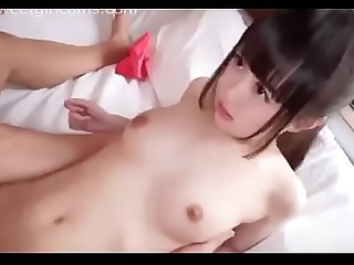 xvideos asian