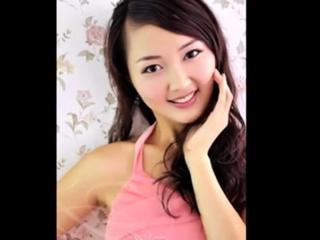 Hot & beautiful chinese girls strip