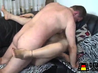 fucking approximately my go steady with asian