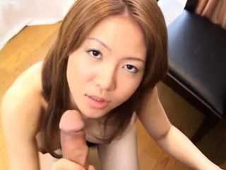 Yuka Koizumi with fondled jugs suck - More at hotajp.com