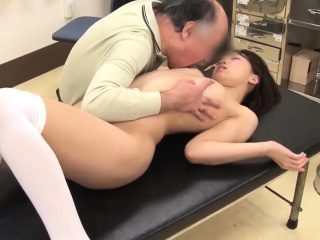 Jav Numerate Takami Haruka Fucked Away from Winner Porn Guy