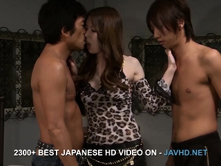 Japanese porn compilation - Especially be expeditious for you! PMV Vol.23