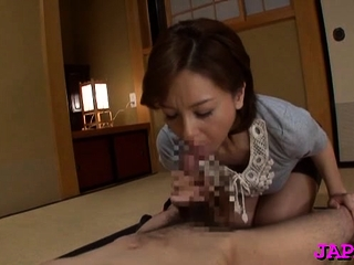 Cum-hole width respecting and ignored for older hottie