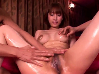 Tiara Ayase fucked frequently in insane  - More at 69avs.com
