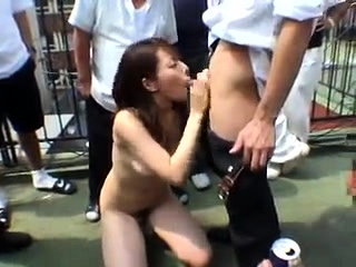 Perverted Group Sex mov presented by Group Sex Heaven on earth