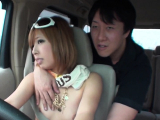 Jav Amateur Shirai Naked Propulsive Gets Vibrator Action