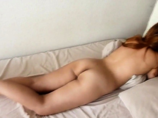 My nude body for vindicate you horny... asiaNaughty