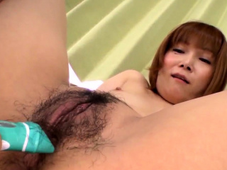 Kaho Kitayama shows off forth excellen - More convenient 69avs.com