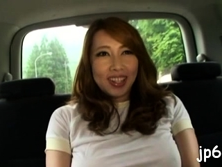 Pleasant japan chick shows lacking mambos in release xxx scenes